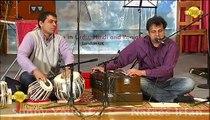 Nafees Irfan - masih ki aaj wiladat - Urdu,Hindi Chrisitian Songs