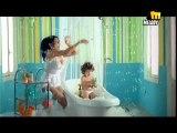 Haifaa Wahby - Boos El Wawa _