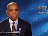American Express CEO on small businesses' power to create jobs