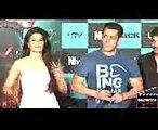 Salman Khan's Kick 2 - Coming Soon BY video vines Dh1