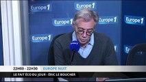 Un rapport Franco-Allemand qui fait polémique
