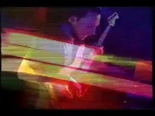 Lola da Musica Drum & Bass Documentary (1996)
