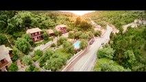 Claydee Feat. Alex Velea - Hey Ma (Official Video)