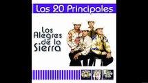 Los Alegres De La Sierra - Aquel Amor