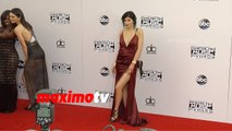 Kylie Jenner | 2014 American Music Awards | Red Carpet Arrivals
