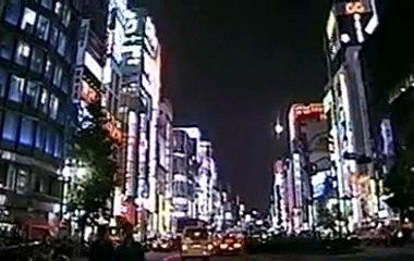 Modern Times - LTJ Bukem Documentary (1996)