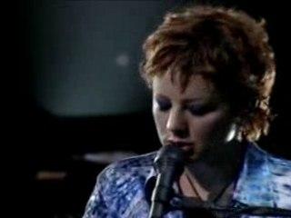 """Angel""Carlos Santana & Sarah Mclachlan"