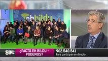 Sin Ir Más Lejos (2014.11.24)