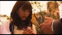 【桐谷美玲ラブゲーム9話】キスシーン・濡れ場であわやポ�