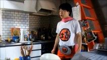 【濡れ場】元3年B組 金八先生の生徒が濡れ場に挑戦!  前�