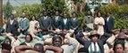 Selma: Trailer HD
