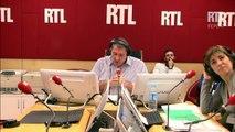 """Éric Zemmour : """"Le duel Sarkozy-Juppé dans la lignée du match Chirac-Balladur"""""""