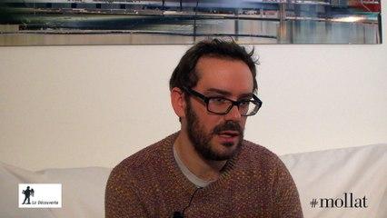 Vidéo de Richard Mèmeteau
