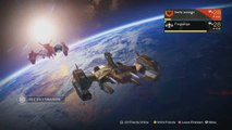 "Destiny: ""INSTANT SPAWN"" Loot Cave Farm Fast! ""Engram Farming"" Best ""Legendary Engram Farm"" D"