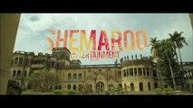 Dedh Ishqiya - Official Theatrical Trailer  Madhuri Dixit - Naseeruddin Shah - Arshad Warsi - Huma