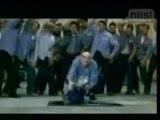 Dr. Evil - Hard Knock Life