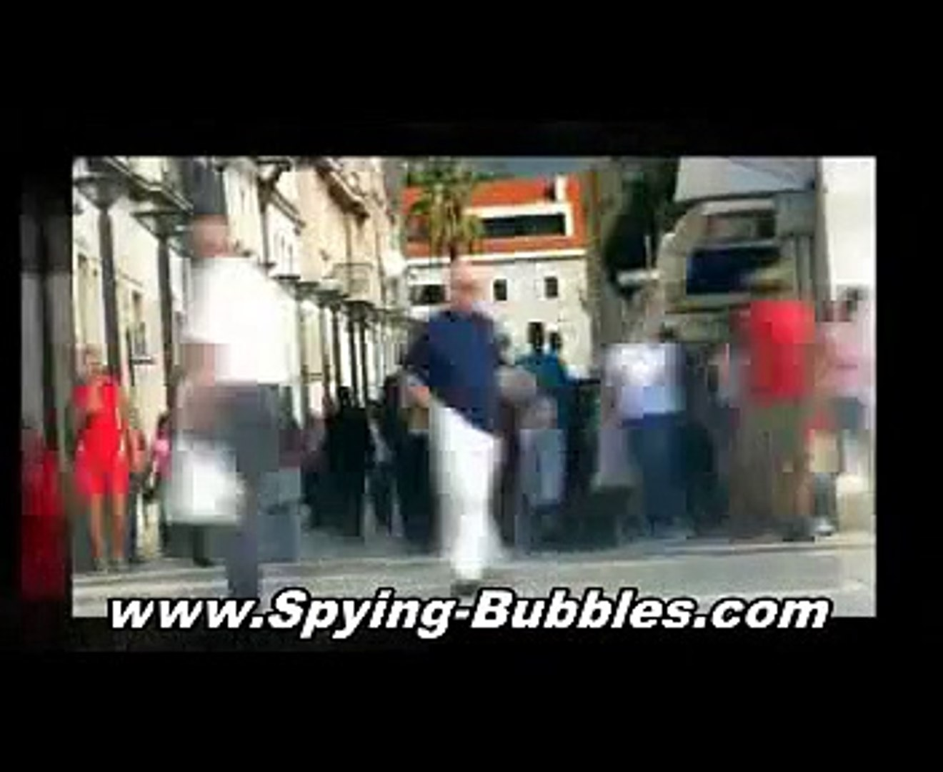 Cellphone Spy Software - cell phone spy software