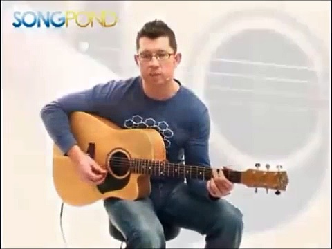 Jamorama Guitar Lessons – Jamorama Guitar Lessons Download, Discount, Review