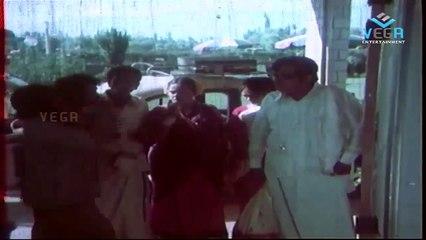 Kashmir Kadhali Movie : Back To Back Comedy Scenes