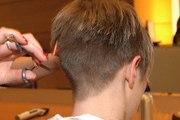 EXTREME Hair Cut !! Long hair shaving haircut videos of hair cutting