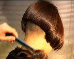 Long hair cutting videos - Hair Cut for women long haircut in india hair cut