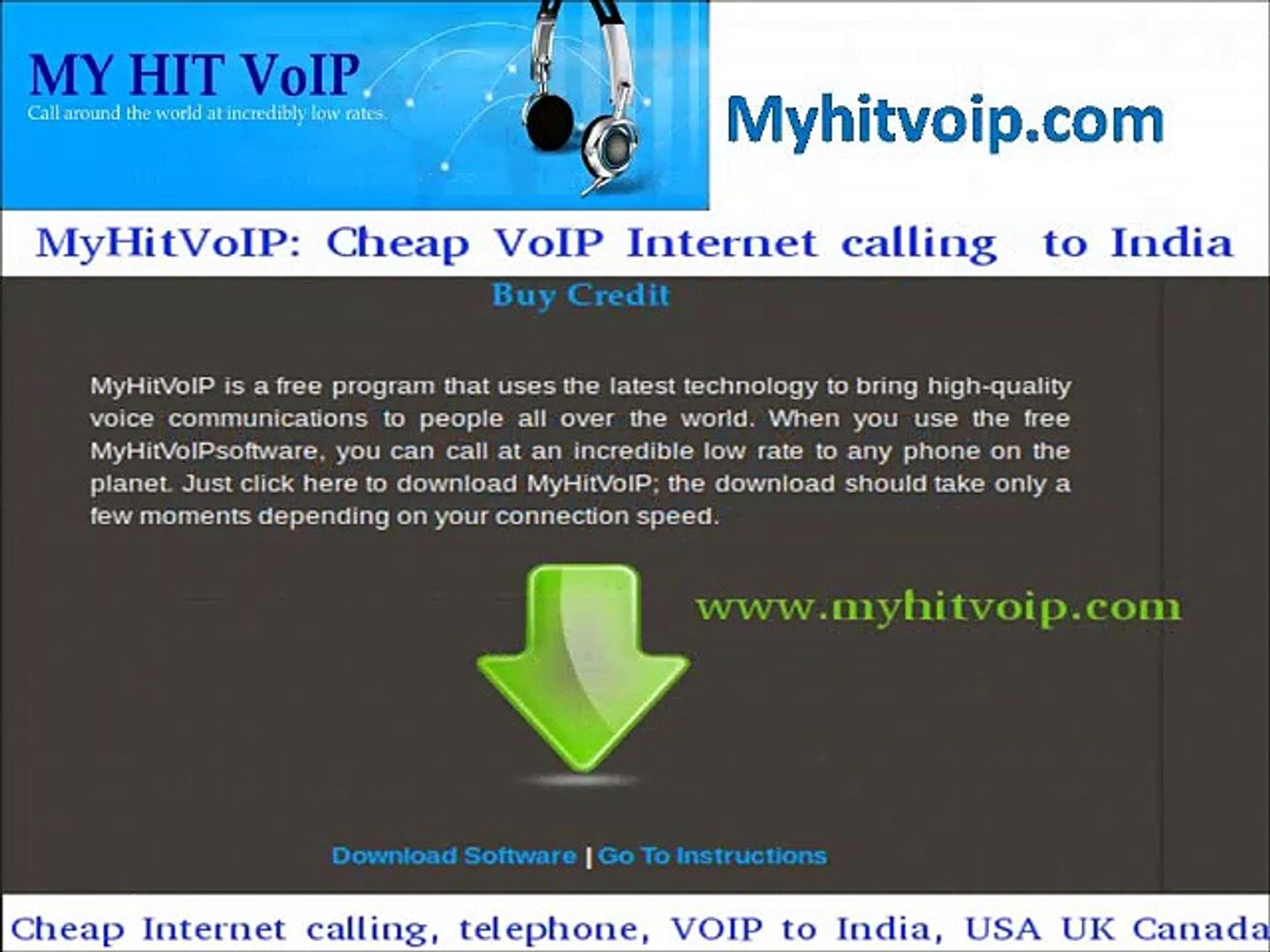 Unlimited cheap voip calling to usa,cheap voip call rates from canada to uk