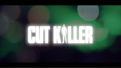Cut Killer - Mid'Star | Angers (2014)