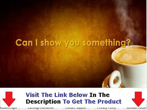 Get Coffee Shop Millionaire  Bonus + Discount