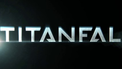 Titanfall Deluxe Edition de TitanFall