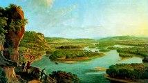 WIKHYDRO - Canalisation du Rhin
