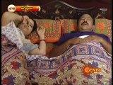Agni Poolu 25-11-2014 | Gemini tv Agni Poolu 25-11-2014 | Geminitv Telugu Episode Agni Poolu 25-November-2014 Serial