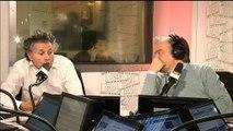 "Tweet Taubira – Gilles-William Goldnadel : "" Christiane Taubira n'est pas digne !"""