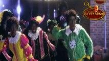Titelsong De Club van Sinterklaas 2014 [COOLE PIET EN DANSPIET]