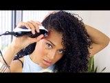 Cute Girl Shaving Her head !! Long hair Shaved - long hair shaving video