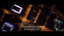 Jupiter : Le Destin de L'Univers (Jupiter Ascending) - Bande-Annonce Officielle 5 VOST - Mila Kunis, Channing Tatum