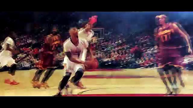 NBA 2015 HIGHLIGHTS ᴴᴰ