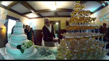 Jackass Presents Bad Grandpa Fragman