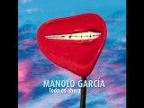 Campanas de Libertad (Todo es ahora) - Manolo García