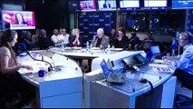 """Pierre Bergé dans """"Le Club de la Presse"""" – Partie 2"""