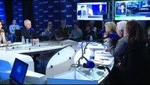 """Pierre Bergé dans """"Le Club de la Presse"""" – Partie 4"""