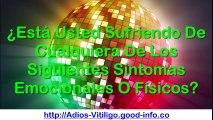 Manchas Blancas En La Piel, Vitiligo Pdf, Vitilio, Fototerapia Vitiligo, Tratamiento Del Vitiligo