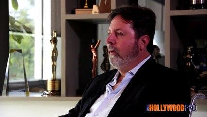Your Hollywood Pro - Jeff Neuman