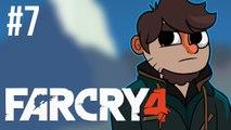 Far Cry 4 - Episode 7 - Drugs Are Bad M'Kay? - Gameplay/Walkthrough