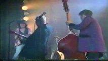 Stray Cats - Blue Suede Shoes (With E. Van Halen, Steve Miller, B.B. King, David Gilmour, etc...)
