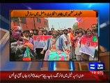 Nuqta-e-Nazar ~ 25th November 2014 | Pakistani Talk Shows | Live Pak News