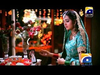 Meri Maa - Episode 193 - November 25, 2014