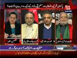 Tonight With Jasmeen ~ 25th November 2014 | Pakistani Talk Shows | Live Pak News