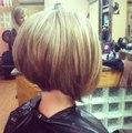 Long Hair Cut and Long hair Chopped ! Cutting long hair videos of haircut