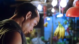 Bip Vuong 2000 Phim Chau Tinh Tri hay