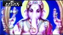 Kamsin Mehbooba _ Full Bollywood Hindi Movie - Full Movies 2014 & 2015 Hindi india movie